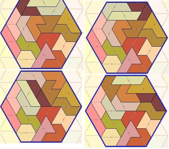http://www.prise2tete.fr/upload/lecanardmasque-trapezo27_4sol.jpg