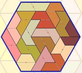 http://www.prise2tete.fr/upload/lecanardmasque-trapezo27_5.jpg