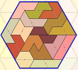 http://www.prise2tete.fr/upload/lecanardmasque-trapezo33_86.jpg