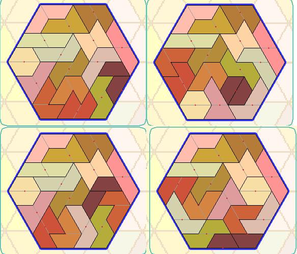 http://www.prise2tete.fr/upload/lecanardmasque-trapezo36_4sol.png