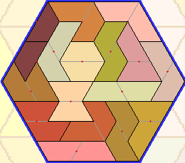 http://www.prise2tete.fr/upload/lecanardmasque-trapezo37_3.png