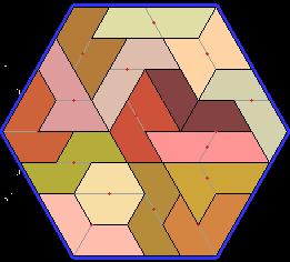 http://www.prise2tete.fr/upload/lecanardmasque-trapezo38_30.png