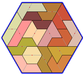 http://www.prise2tete.fr/upload/lecanardmasque-trapezo38_31.png