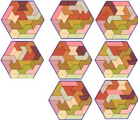 http://www.prise2tete.fr/upload/lecanardmasque-trapezo40_8solu.png