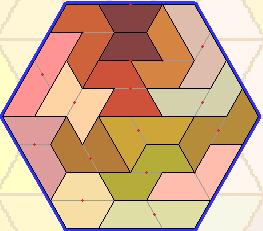 http://www.prise2tete.fr/upload/lecanardmasque-trapezo40sol1.png