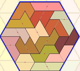 http://www.prise2tete.fr/upload/lecanardmasque-trapezo40solu8.png