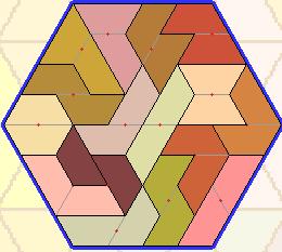 http://www.prise2tete.fr/upload/lecanardmasque-trapezo41Sol9.png
