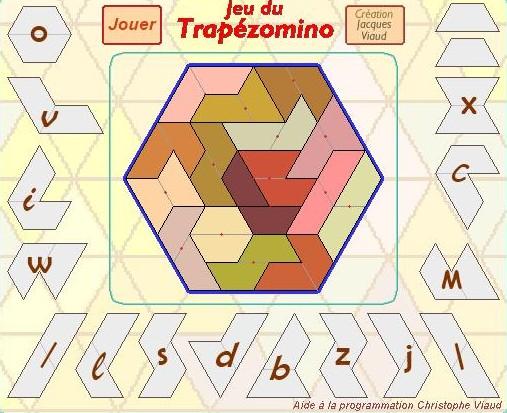 http://www.prise2tete.fr/upload/lecanardmasque-trapezo7_3.JPG
