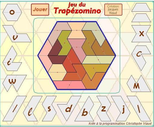 http://www.prise2tete.fr/upload/lecanardmasque-trapezo8_1.JPG