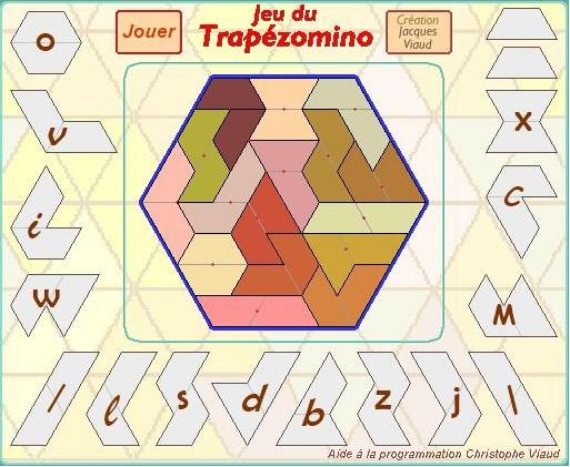 http://www.prise2tete.fr/upload/lecanardmasque-trapezo8_2.JPG
