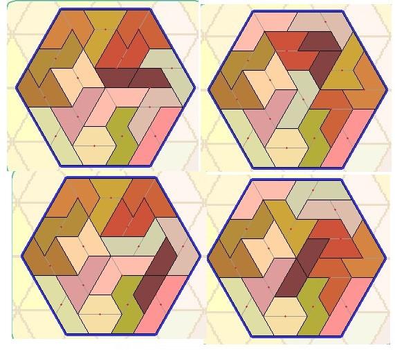 http://www.prise2tete.fr/upload/lecanardmasque-trapezo_24_4sol.jpg