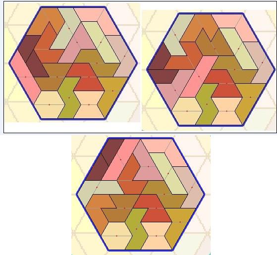 http://www.prise2tete.fr/upload/lecanardmasque-trapezo_25_3sol.jpg