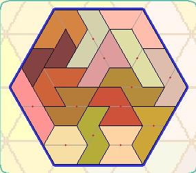 http://www.prise2tete.fr/upload/lecanardmasque-trapezo_25_4.jpg