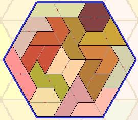 http://www.prise2tete.fr/upload/lecanardmasque-trapezo_30_1.jpg