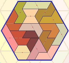 http://www.prise2tete.fr/upload/lecanardmasque-trapezo_30_2.jpg