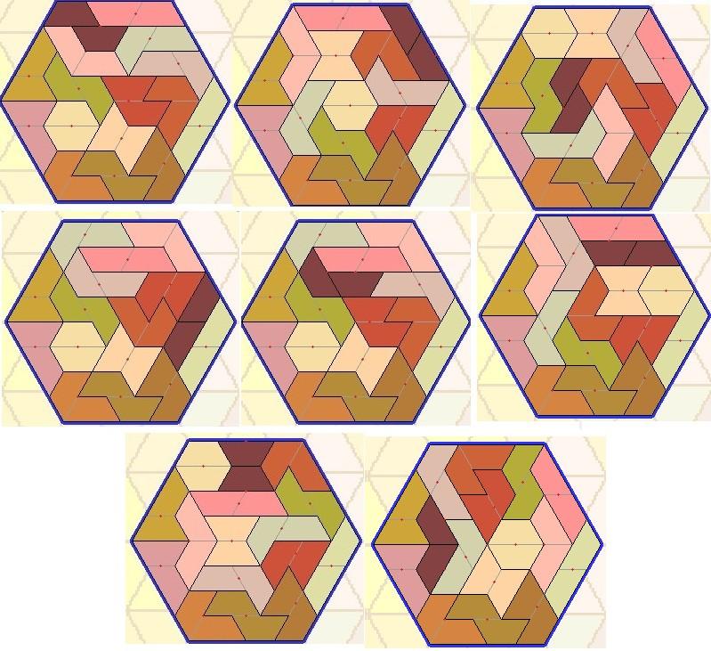 http://www.prise2tete.fr/upload/lecanardmasque-trapezo_32_8sol.jpg