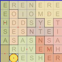 http://www.prise2tete.fr/upload/lecanardmasque-ville12Sol1.png