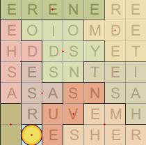 http://www.prise2tete.fr/upload/lecanardmasque-ville12Solmyth.png