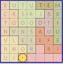 http://www.prise2tete.fr/upload/lecanardmasque-ville16Phrase.png