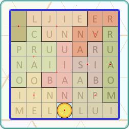 http://www.prise2tete.fr/upload/lecanardmasque-ville17vins.png