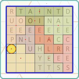 http://www.prise2tete.fr/upload/lecanardmasque-ville18Sat.png
