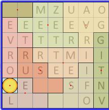 http://www.prise2tete.fr/upload/lecanardmasque-ville19Cita.png