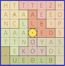 http://www.prise2tete.fr/upload/lecanardmasque-ville21_bd.png