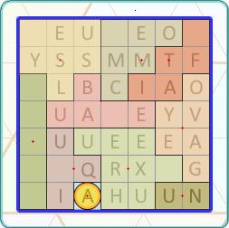 http://www.prise2tete.fr/upload/lecanardmasque-ville22Cita.png