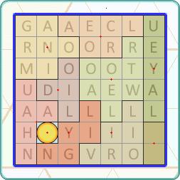 http://www.prise2tete.fr/upload/lecanardmasque-ville23Napo.png