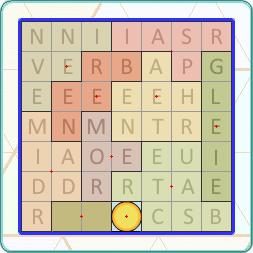 http://www.prise2tete.fr/upload/lecanardmasque-ville24Villes.png