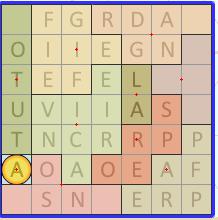 http://www.prise2tete.fr/upload/lecanardmasque-ville25Hugo.png