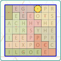 http://www.prise2tete.fr/upload/lecanardmasque-ville26.png