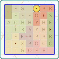 http://www.prise2tete.fr/upload/lecanardmasque-ville26_2.png