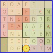 http://www.prise2tete.fr/upload/lecanardmasque-ville27Parole.png