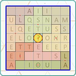 http://www.prise2tete.fr/upload/lecanardmasque-villeCitat28.png