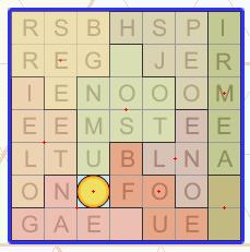 http://www.prise2tete.fr/upload/lecanardmasque-villeCreche.png