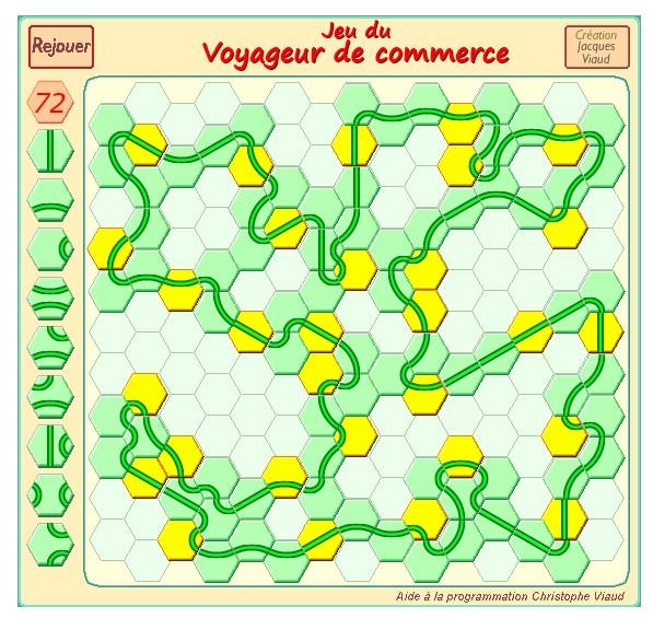 http://www.prise2tete.fr/upload/lecanardmasque-voy3_72.JPG