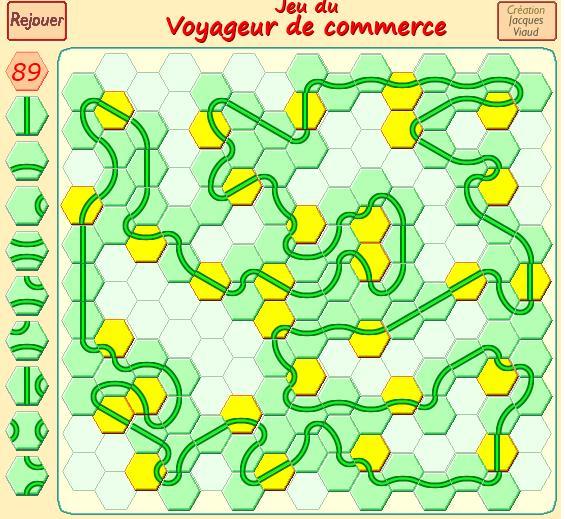 http://www.prise2tete.fr/upload/lecanardmasque-voy3_89.JPG
