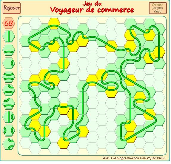 http://www.prise2tete.fr/upload/lecanardmasque-voy4_68.jpg
