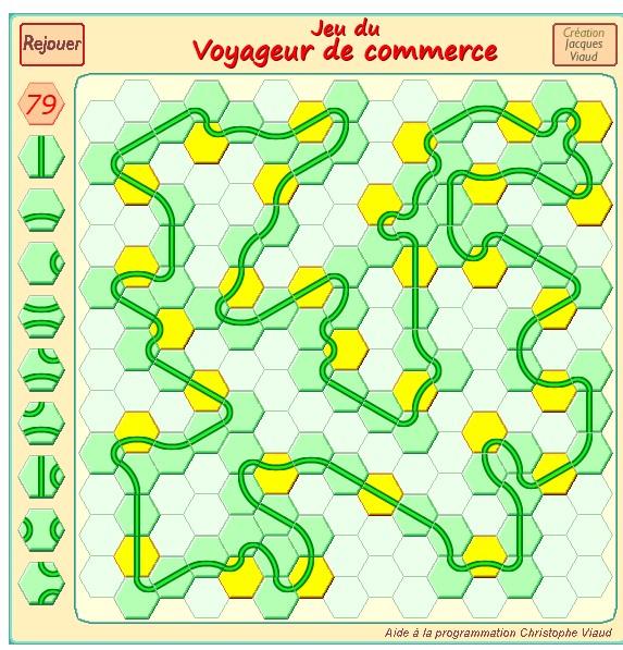 http://www.prise2tete.fr/upload/lecanardmasque-voy6_79.jpg