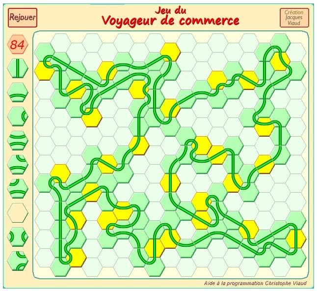 http://www.prise2tete.fr/upload/lecanardmasque-voyCom17_84.jpg
