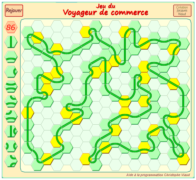 http://www.prise2tete.fr/upload/lecanardmasque-voyCom23_86.png
