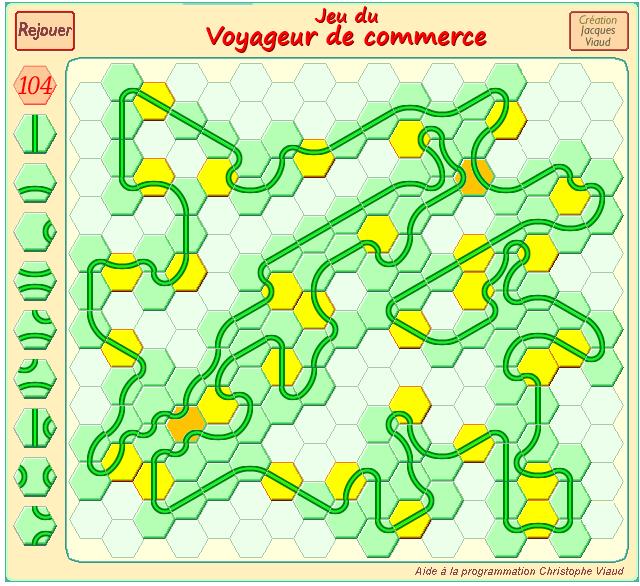 http://www.prise2tete.fr/upload/lecanardmasque-voyCom27_104.png