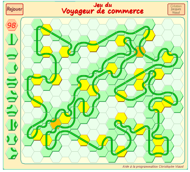 http://www.prise2tete.fr/upload/lecanardmasque-voyCom27_98.png
