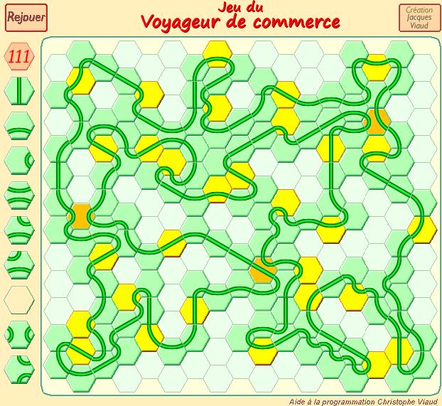 http://www.prise2tete.fr/upload/lecanardmasque-voyCom31_111.png