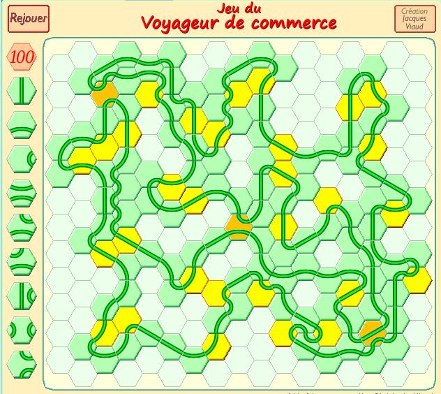 http://www.prise2tete.fr/upload/lecanardmasque-voyCom33_100.png