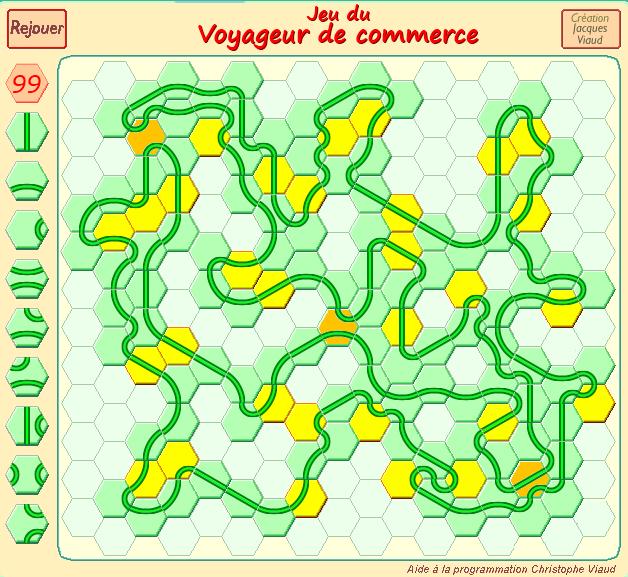 http://www.prise2tete.fr/upload/lecanardmasque-voyCom33_99.png