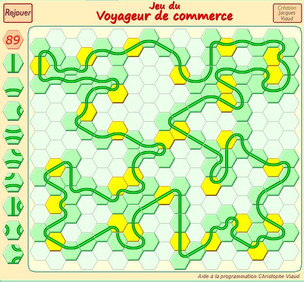 http://www.prise2tete.fr/upload/lecanardmasque-voyCom9_89.png
