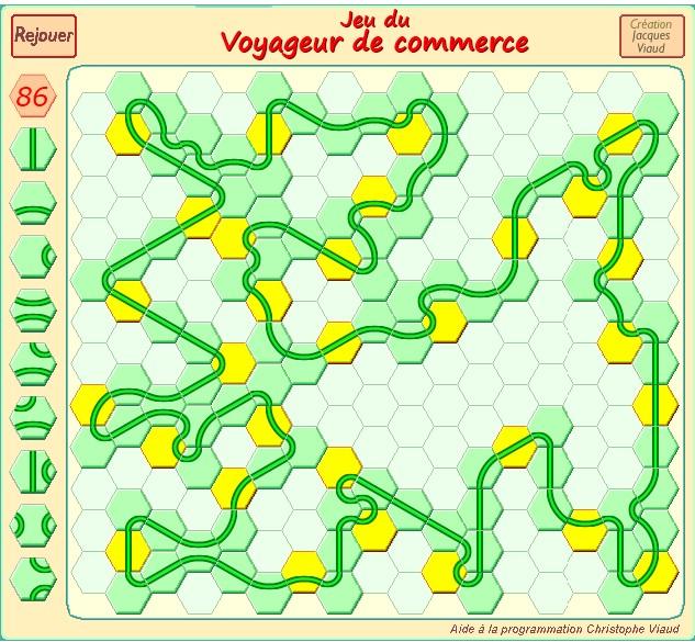 http://www.prise2tete.fr/upload/lecanardmasque-voyCom_8_86.jpg