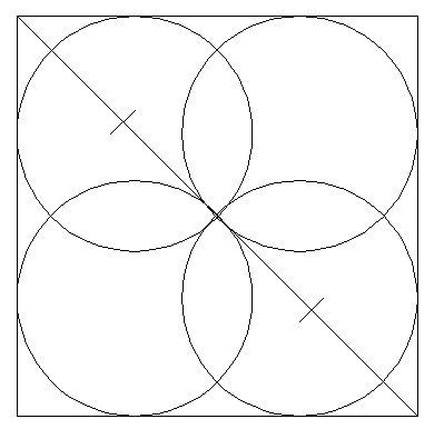 http://www.prise2tete.fr/upload/lefredj-4spheres.jpg